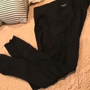 Pink by Victoria Secret ULTIMATE pants